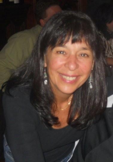 Lynne Martin, L.Ac. - Acupuncture